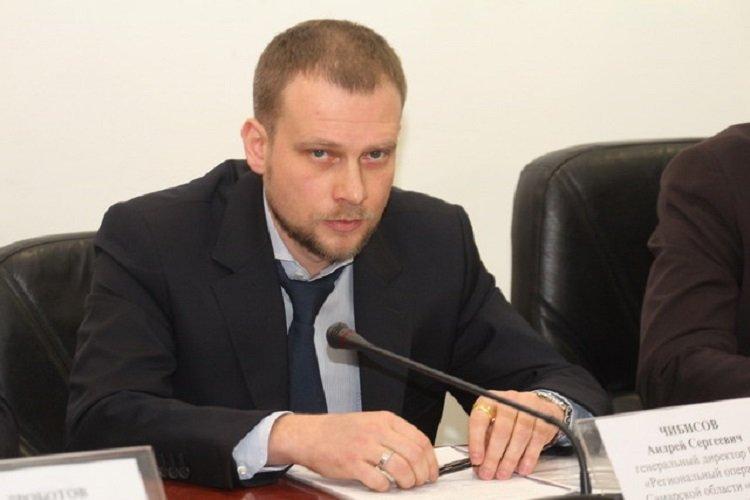 andrey-chibisov
