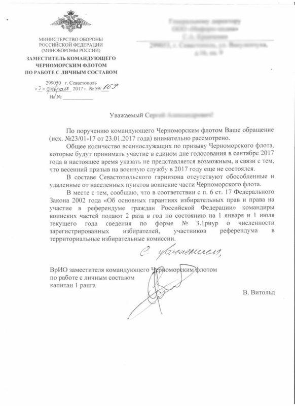 voennosluzhashchie-vybory-gubernatora-sevastopolya1