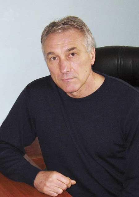 mashhenko1