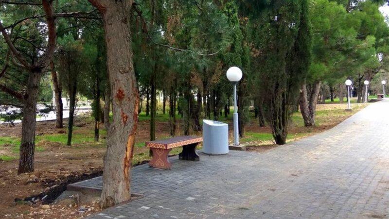 park-imeni-anny-ahmatovoj-v-sevastopole001