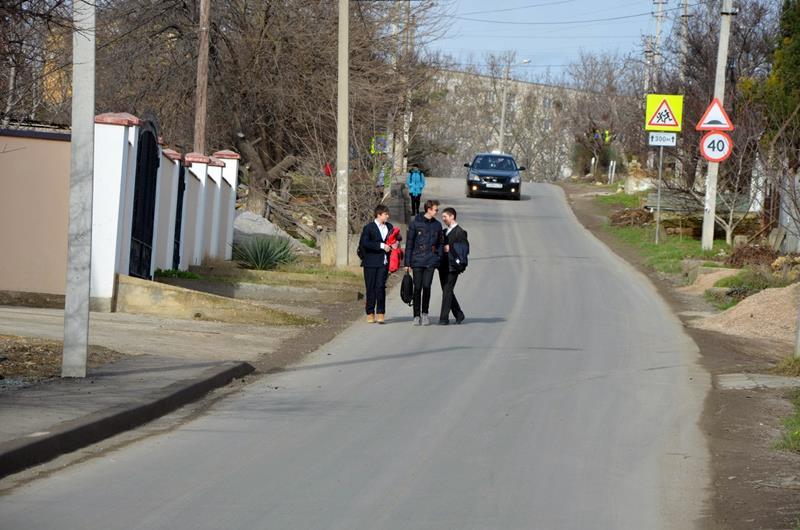 trotuar-po-ulitse-nekrasova-v-sevastopole009