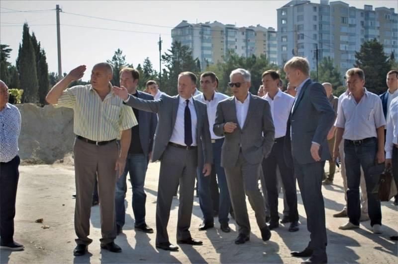 rekonstruktsiya-parka-pobedy-sevastopola1